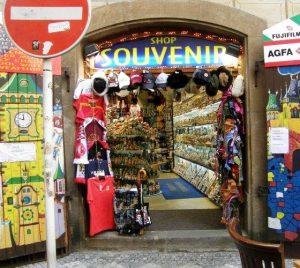 prague-souvenirs